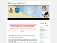 hilfstransport-greiz-brest.de