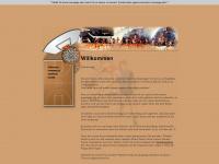 ladelunderteam.homepage.eu
