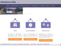Dolomiten-bike.com
