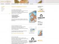 solarium-ludwigsburg.de