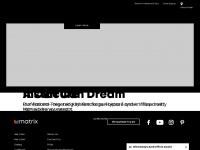 matrix.com