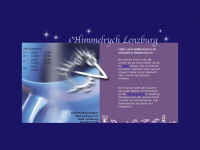 himmelrych.ch