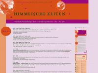himmlische-zeiten.de