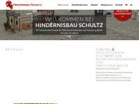 hindernisbauschultz.de