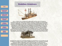 hinkelmann-modellbau.de