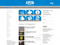 hiob.ch