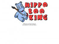 hippo-booking.de