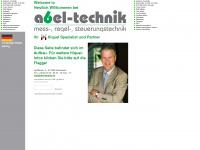 hiquel-deutschland.de