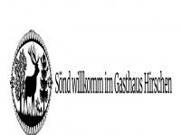 hirschen-schwellbrunn.ch
