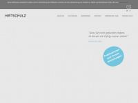 Hirtschulz.de
