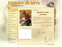 histoiredeterre.ch