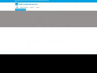 Hjm-computer.de