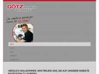 hkd-goetz.de