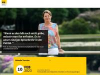hlb-bw.de