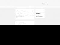 Hlc-games.de