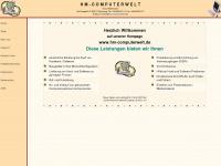 hm-computerwelt.de