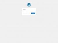 hmaile.de