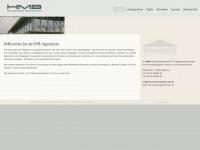 Hmb-ingenieurgesellschaft.de