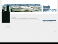 Hmb-partners.ch