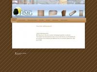 Massivholzplatten for Koch holzwerke