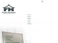 hms-fh.de