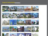 Hns-architekten.de