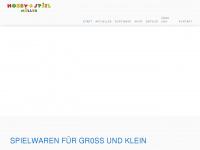 hobby-und-spiel-mueller.de