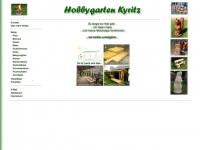 hobbygarten-kyritz.de