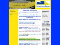 hochwasser-schutz.ch
