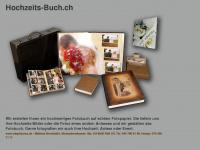 hochzeits-buch.ch