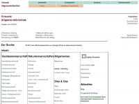 virtuelleallgemeinbibliothek.de