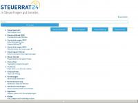 steuerrat24.de