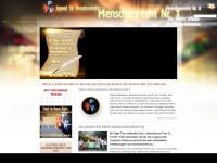 jugend-fuer-menschenrechte.de