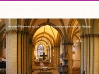 kirchenmusik-im-herforder-muenster.de