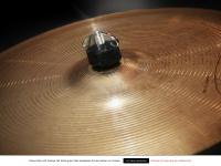 musiklehrer-fuer-musiklehrer.de
