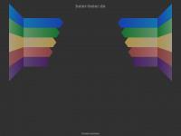 beier-beier.de