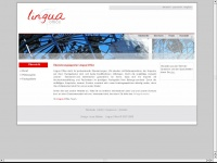 lingua-office.de