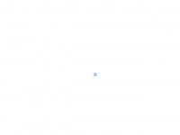 wasserstrahlschneiden24.de