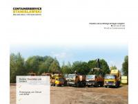 container-service.de