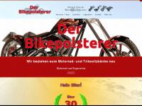 Bikepolster.de