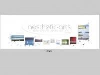Aesthetic-arts.de