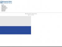 hoergeraete-weber.de