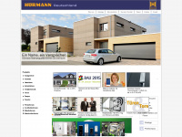 hoermann-architektenforum.de