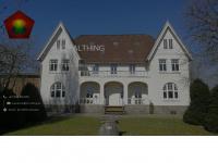hof-althing.de