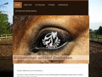 hof-dreibeken.de