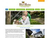 hof-heite.de