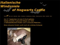 Hogwarts-windspiele.de