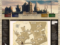 Hogwartsnet.de
