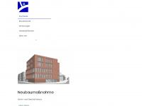 hohenzollernstrasse24.de
