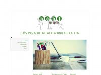 Hohlgraphic.ch